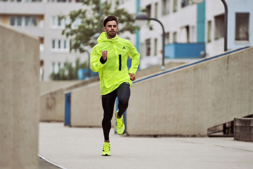 Reach Your Goal in 12 Weeks▷Half Marathon Training Plan