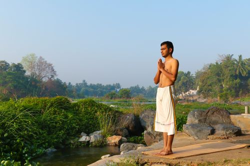 Surya Namaskar: Types, Poses, Benefits, and More