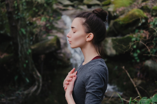 11 Best Breathing Exercises for Stress, Lungs, and Training