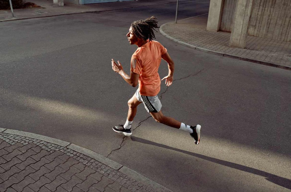 Fact Check: Do You Burn More Calories Running or Walking the Same Distance?