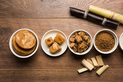 Jaggery – The Unsung Hero in Indian Food