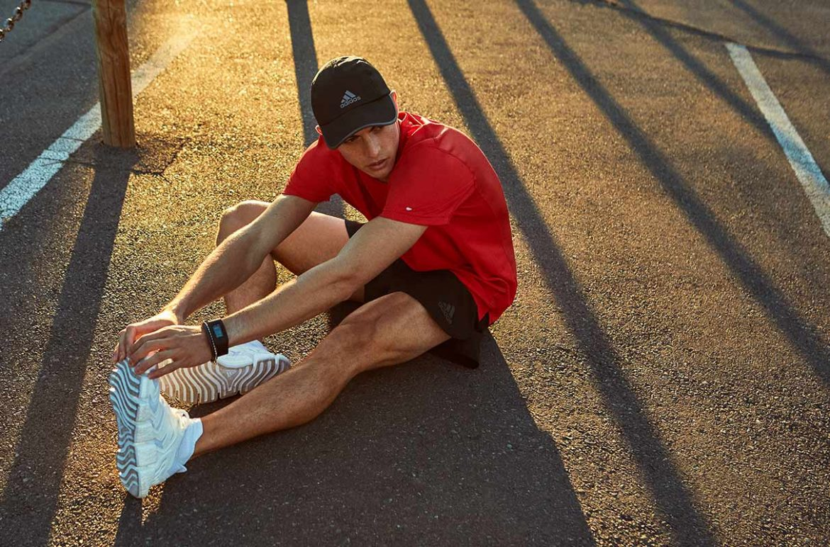 Muscle Spasms: How to Prevent Leg Cramps